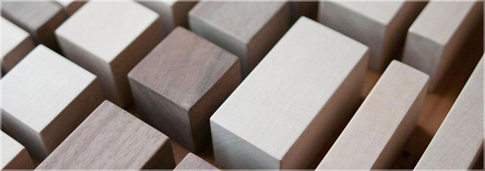 Blocks for Little Architect